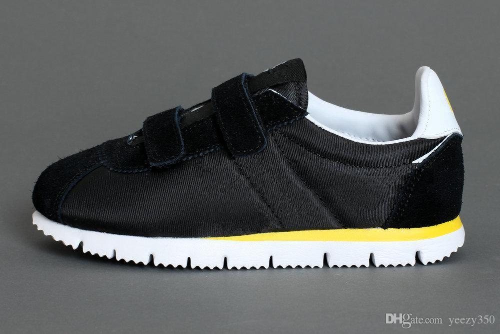 chaussure nike cortez enfant