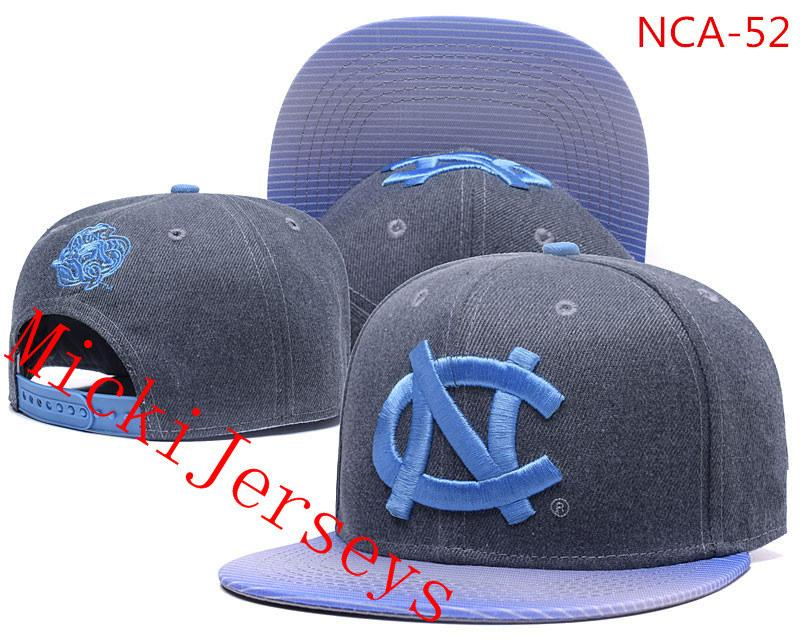f6fd46db55 2019 Embroidery NCAA North Carolina Tar Heels Snapback Caps Notre Dame  Fighting Irish Caps Oklahoma State Cowboys Hat One Size Fit Most From  Xt23518, ...