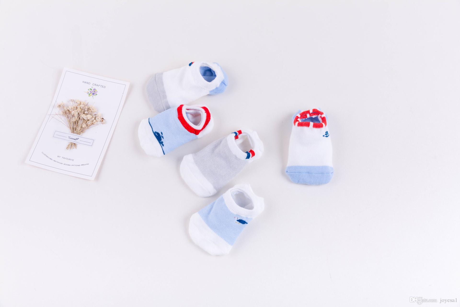 2020 freies Verschiffen Solidee Kinder Ball Socke, Socke Farben Kind beiläufige Socke für Gruppenmitglied Client make für code22