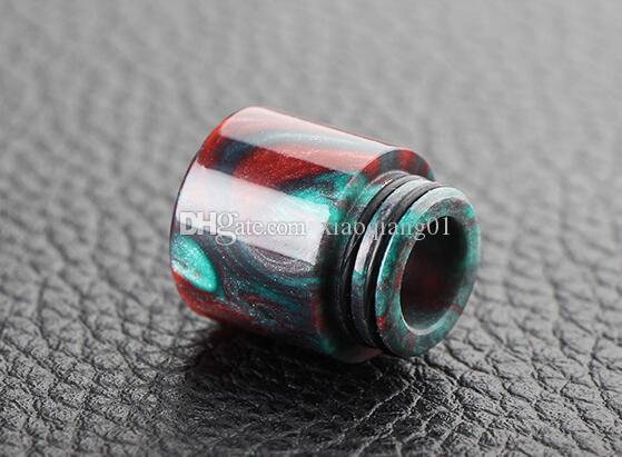2011 newest Colorful vape pen kit free ship DHL above 1000pcs