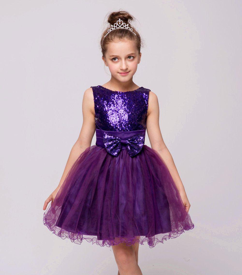 Девочка дети Пром платье дизайн платье для девочек детская Принцесса костюм для детей формальные Vestidos девушка церемония одежда