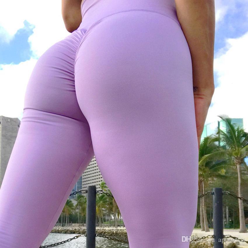 Moda ve ter pantolonları Kadın Pantolonları Kapriler