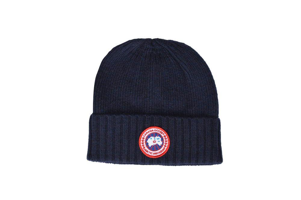 Men /& Women Birds Animals Outdoor Fashion Knit Beanies Hat Soft Winter Knit Caps