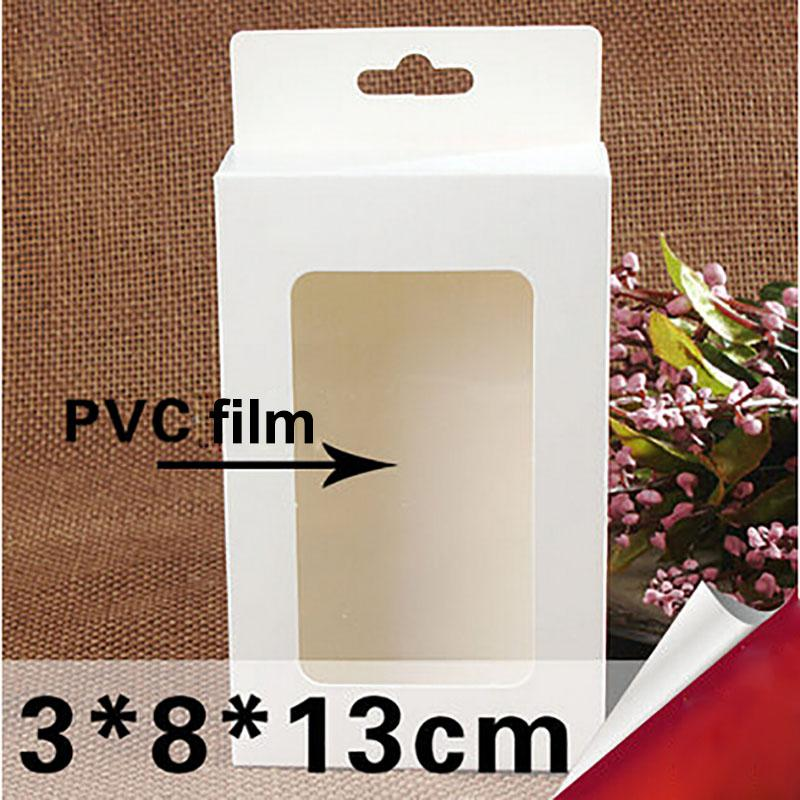 Wholesale-3-8-13cm-White-Window-Box-Packing-Display-Hang-Boxes-Candy-Soap-Cookie-Phone-Display
