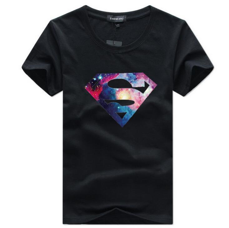 2018 짧은 소매 티 셔츠 남자 패션 브랜드 디자인 코 튼 t- 셔츠 남성 품질 인쇄 티셔츠 o- 넥 DX29