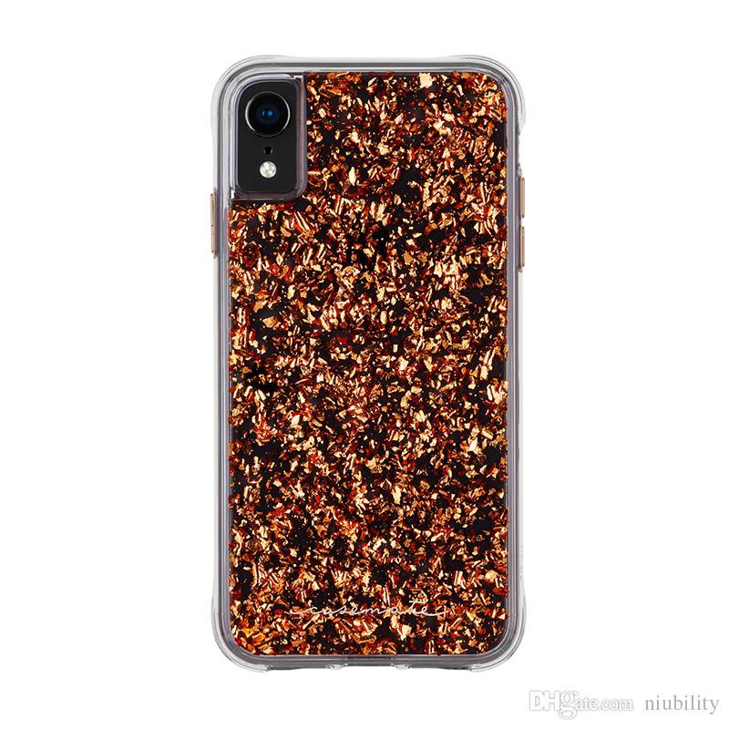 case-mate iphone 7 plus