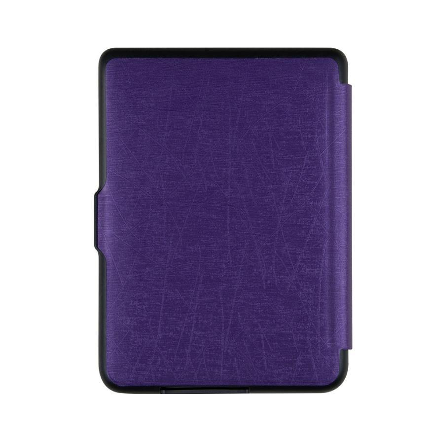 Tablets e-books case tablet case kindle Folding Folio Case for KOBO CLARA HD 6inch