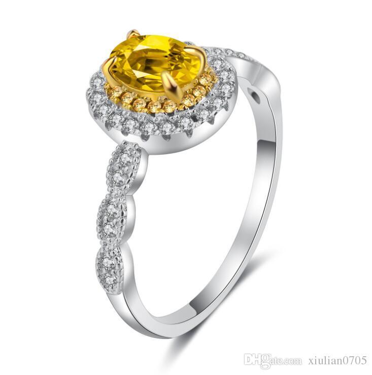 Fkk diamond