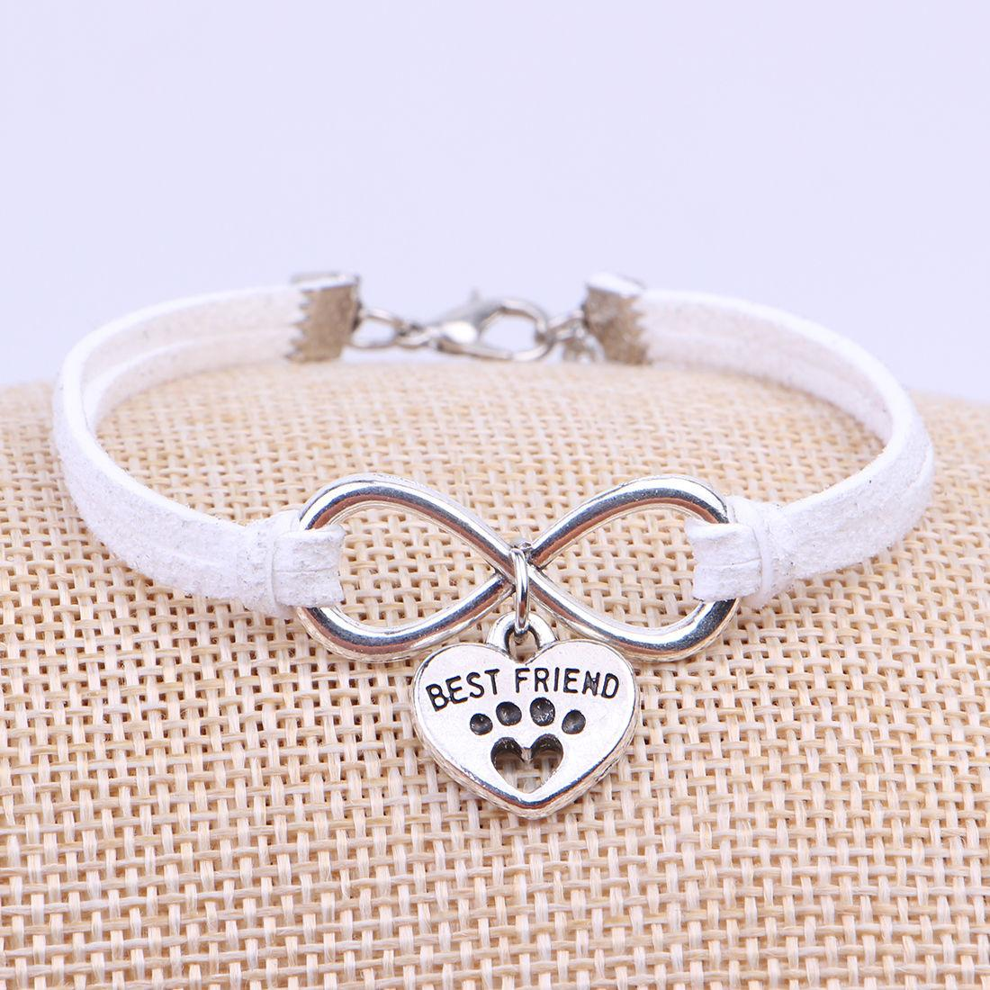 bangle angel music bracelet fashion wing bracelets pic bangles item sweet infinity note