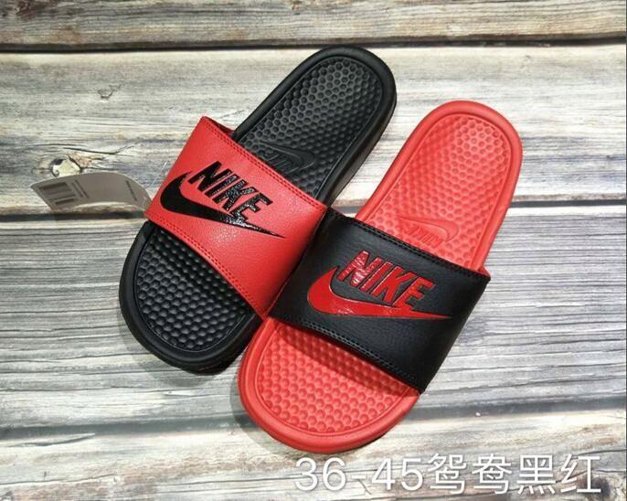 nike flip flops 2019 off 60% - www