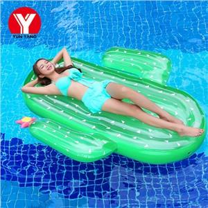 inflatable pool float mattress