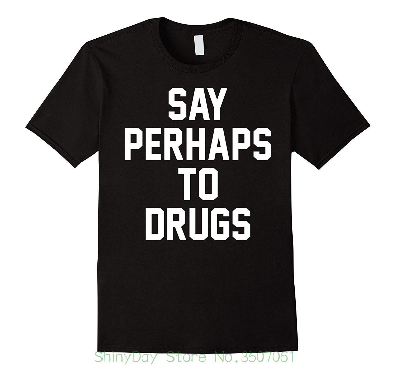 힙합 참신 티셔츠 남성 브랜드 의류는 도매 할인 재미를 말해야 할 것 같네요 Funny Humor School Meme Tee