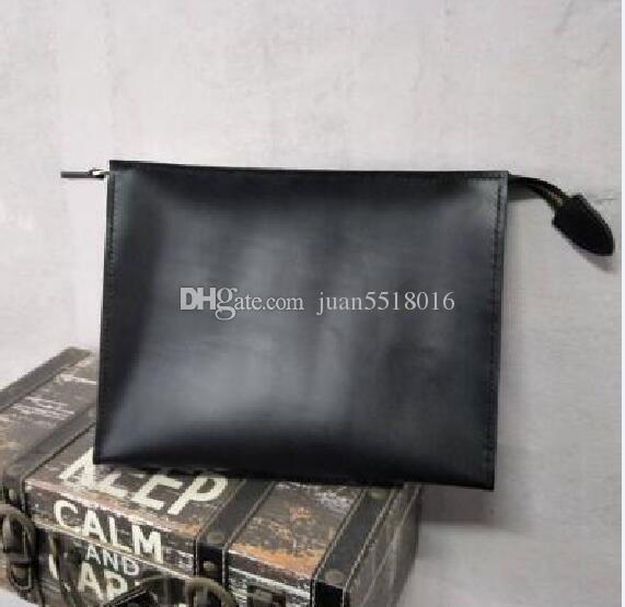 학 / 오래된 꽃 / 직사각형 핸드백 여성 여행 화장품 가방 새로운 고품질 남자 먼지 봉투 일련 번호와 가방 화장품 가방을 씻으