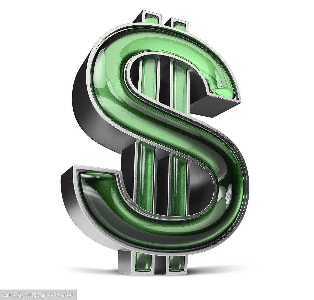 Ссылки на оплату для покупки клиентов, могут уйти, смотреть заказы на увеличенные ценовые разницы, часы Заказать Добавить DHL EMS Грузовой автомобиль