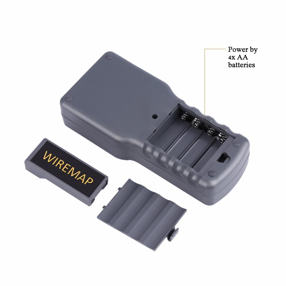 DS00244-9