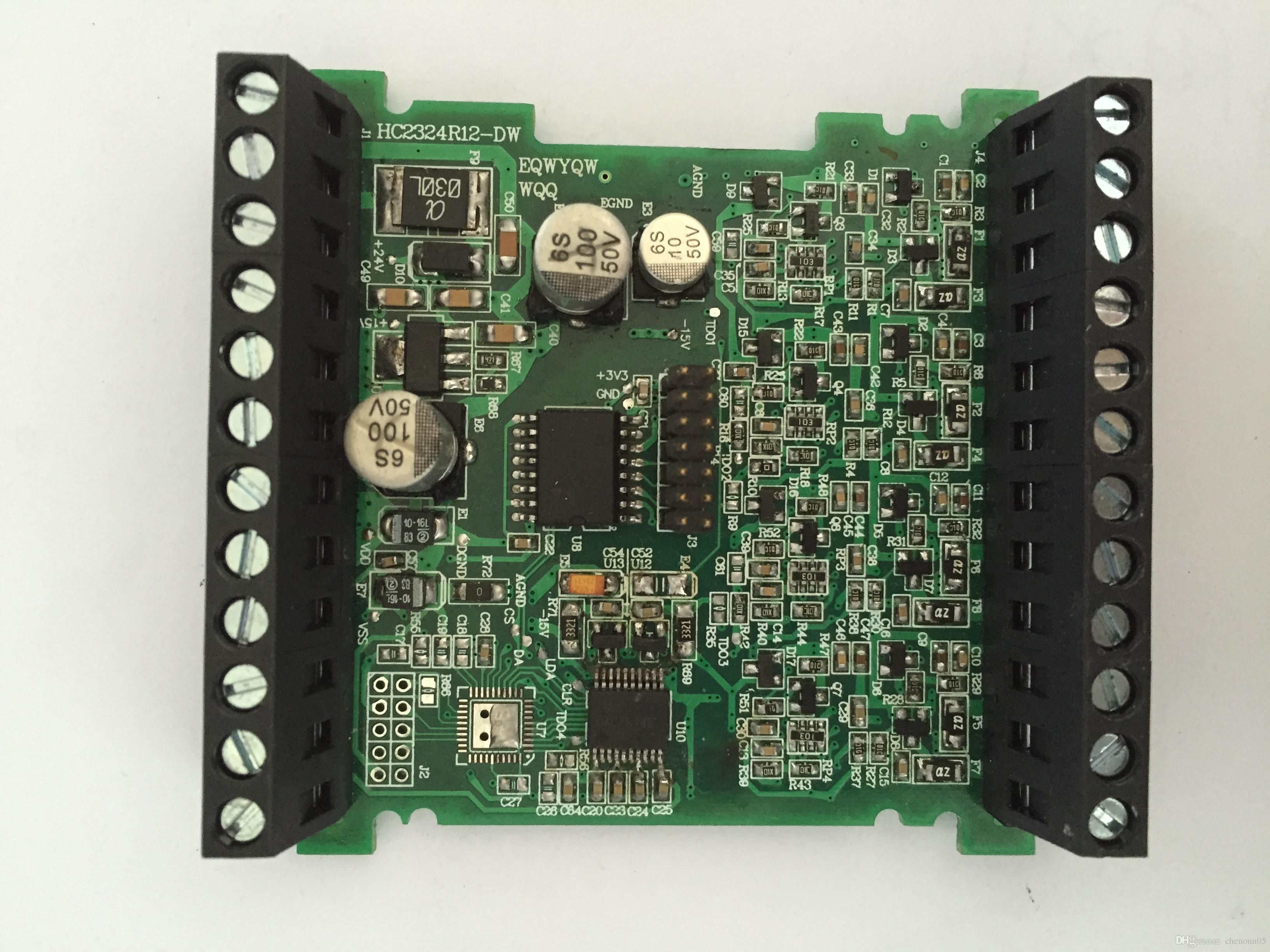 94v0 Led Pcb Circuit Board For Lg Tv Circuit Boards