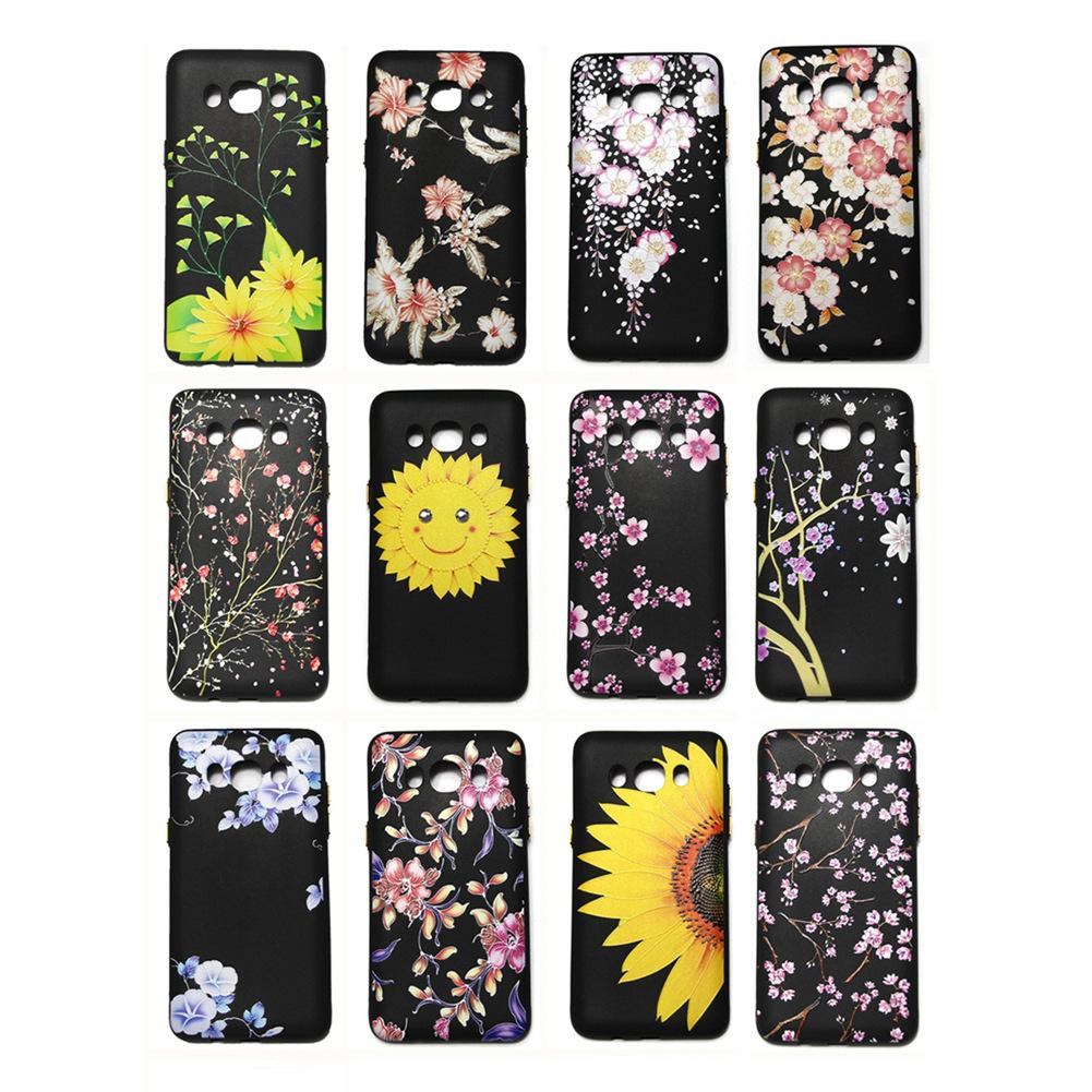 46 fantastiche immagini su Cover iphone  Iphone Custodie per