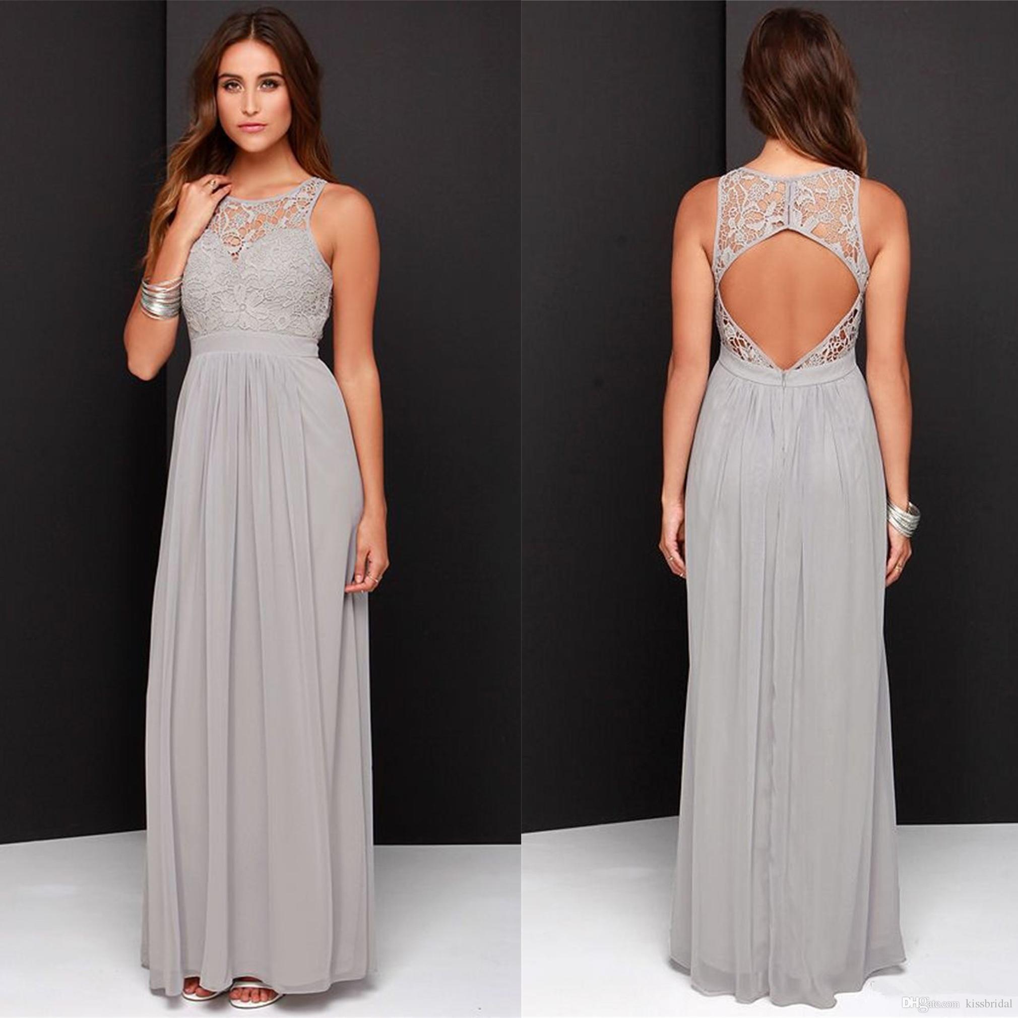 Robe Longue Pour Mariage Invite Buy 052ba 79c7c