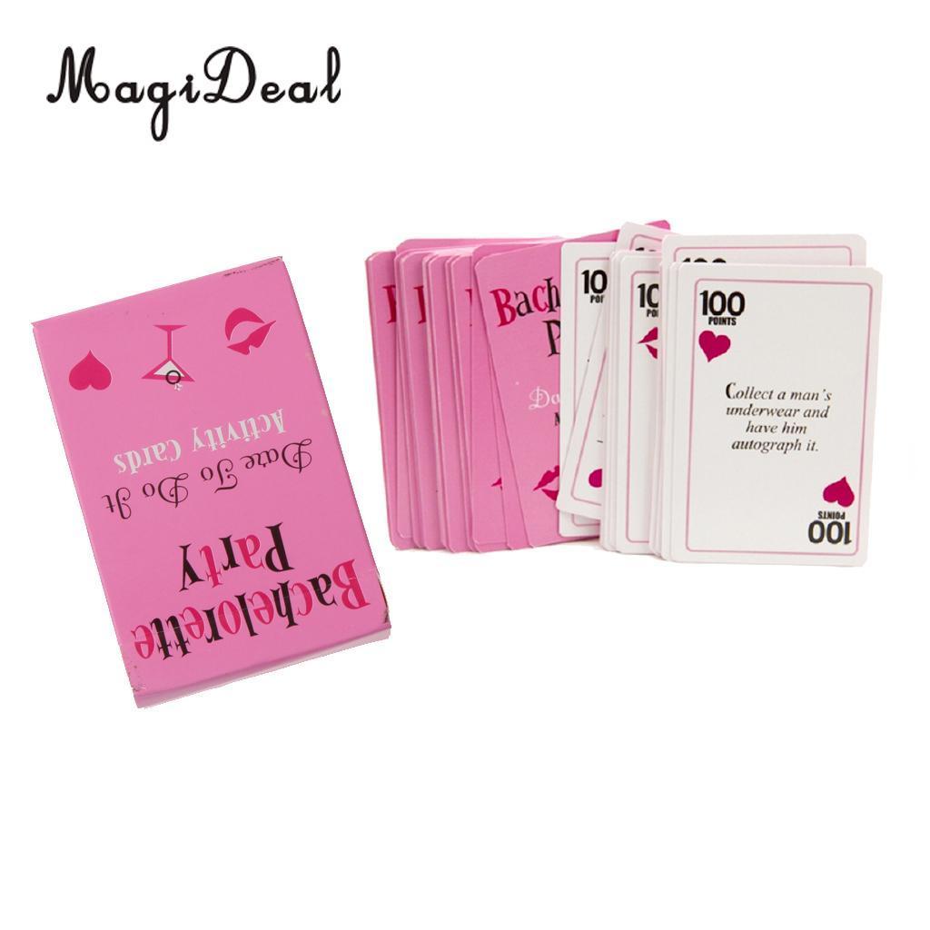 Популярная карточная игра 9 букв