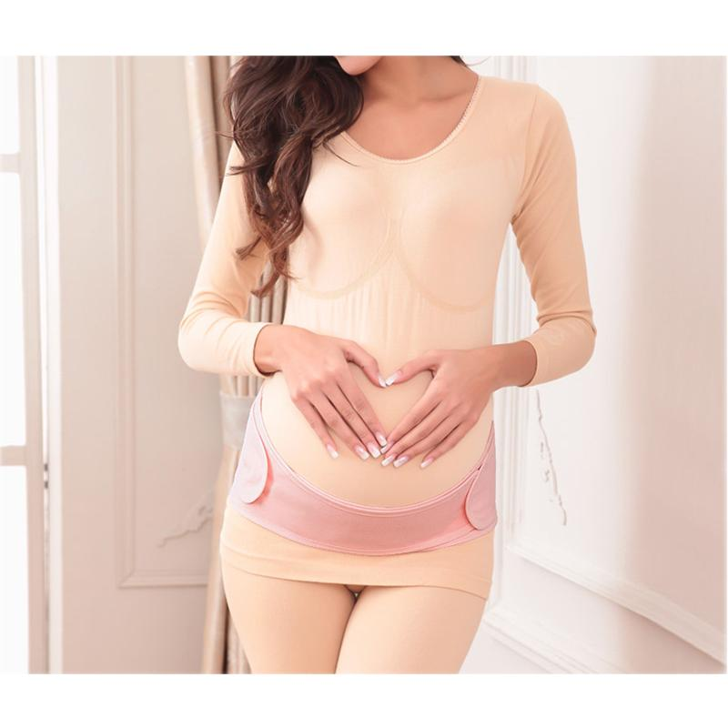 النمذجة حزام الخصر المدرب الحوامل تنفس حزام البطن باند عودة دعم التخسيس حزام الجسم المشكل الموثق داخلية الأمومة حزام