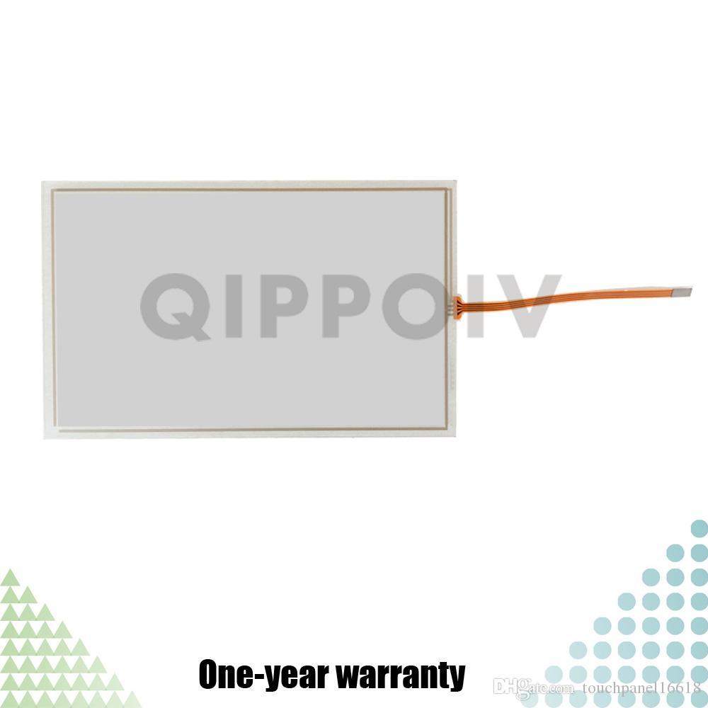 AMT10430 AMT-10430 AMT 10430 Neuer HMI-PLC-Touch ScreenTouchpanel industrieller Steuerungserhaltungsteile
