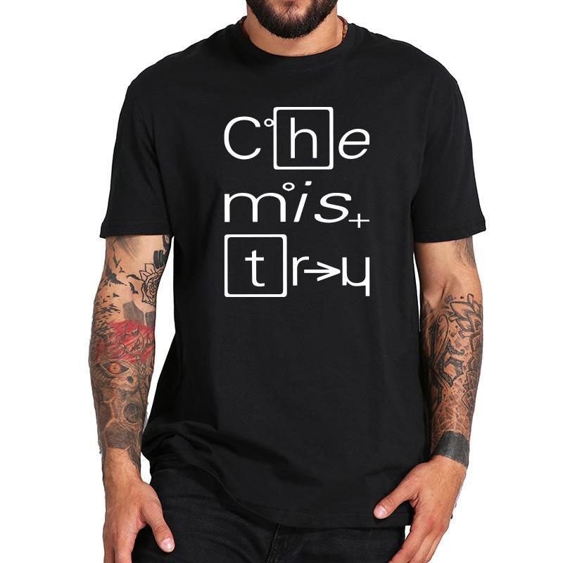 Drop The Base Chemistry Humor Toddler Baby Girls Short Sleeve Ruffle T-Shirt