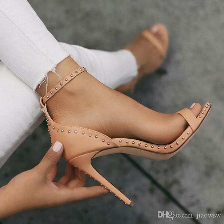 Women Shoes From Jiaowsw, $20.4| DHgate