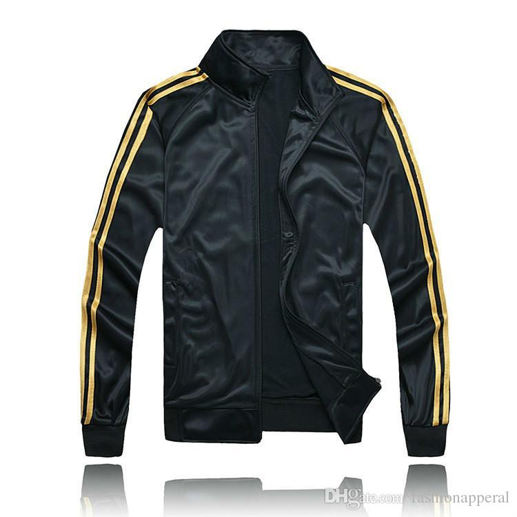 Mens Womens Designer Jackets Fashion Casual Luxury Sport Jackets New Casual Designer Tracksuit Hoodie Coats Clothing
