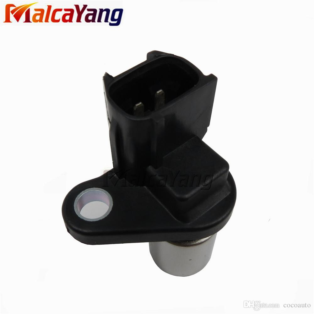 For 1970-1973 Volvo 1800 Fuel Pump In-Line 37921VZ 1971 1972