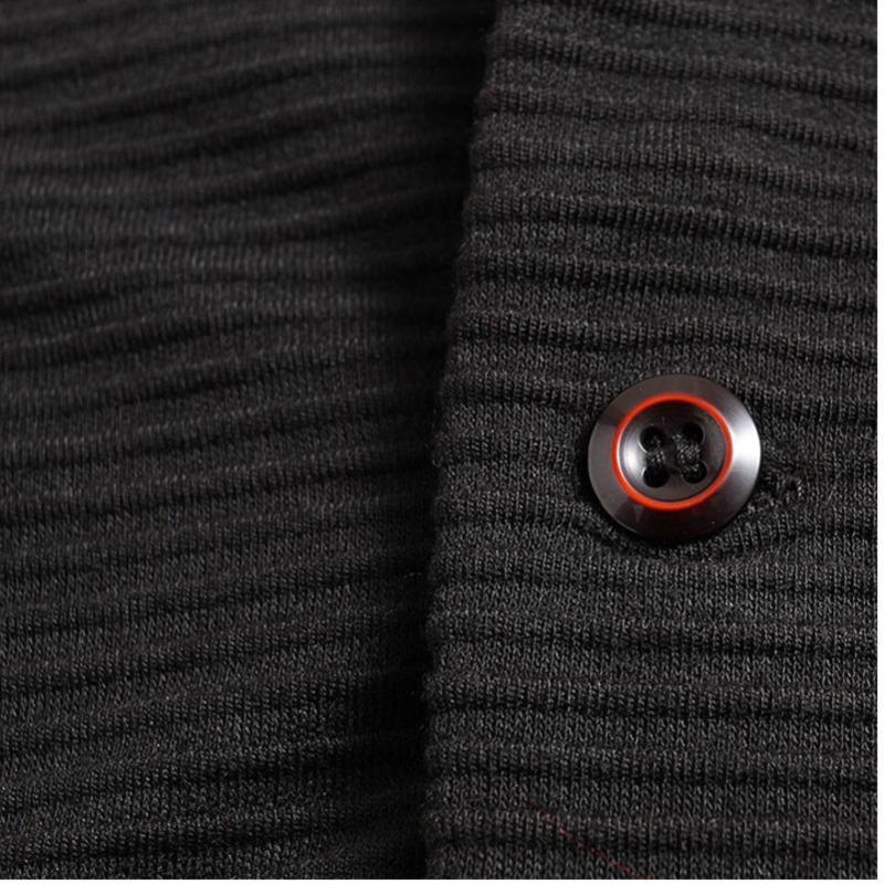 Dünner Mode 01 Anzüge Lässig Blazer Persönlichkeit Auf Frühling Nähte Jacke Von Ohne Kragen Bairi75 Anzug Mantel Großhandel Herren Herbst Männer rtBxdshQC
