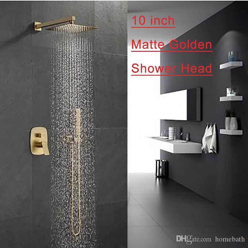 Passend Zu Der Toilette Im Letzten Post Prasentieren Wir Ihnen Jetzt Die Dusche Hergestellt Von Der Englischen F Duschbrause Regendusche Handbrause