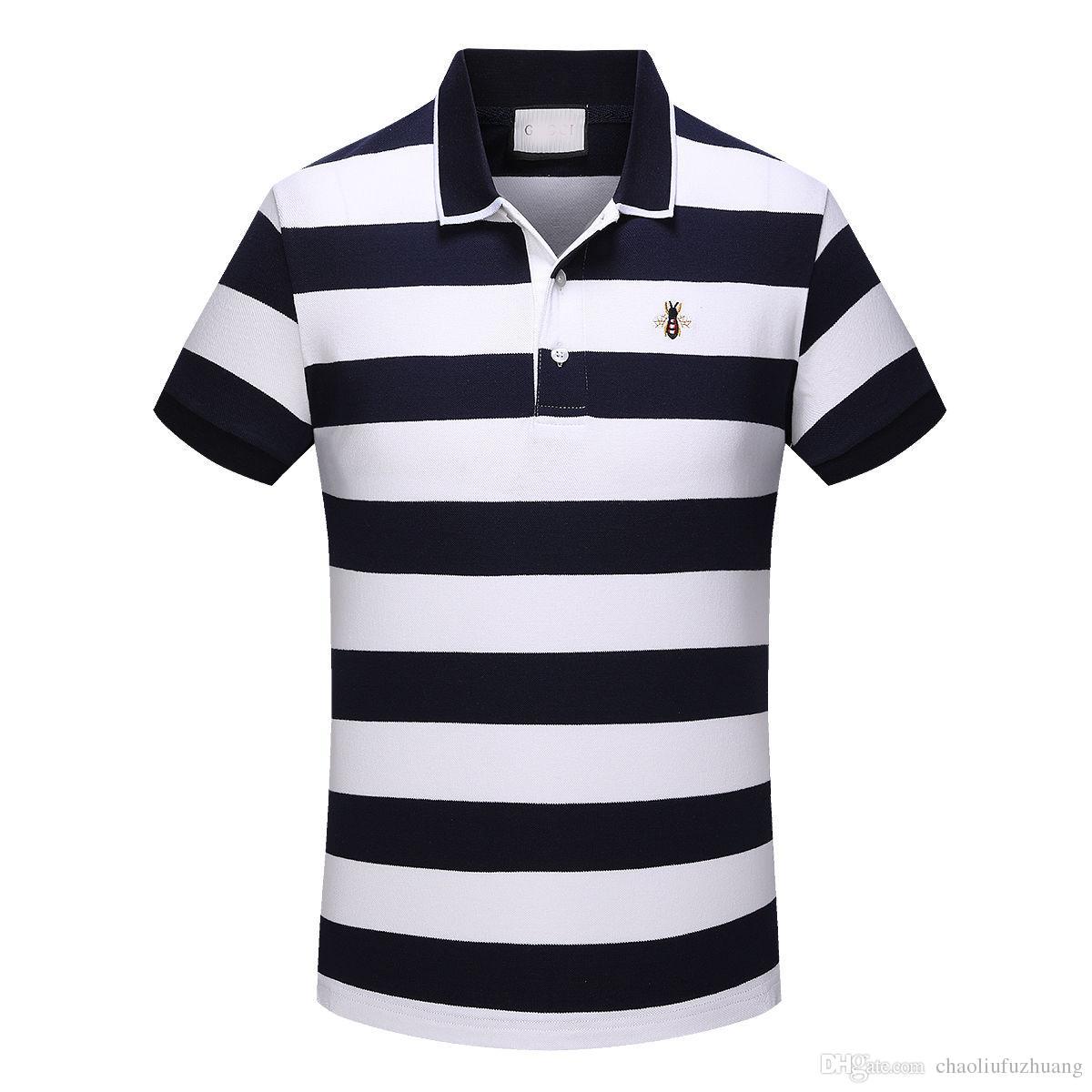 21106d63f1793 Compre Camisetas De Fútbol De Calidad Superior 18 18 Ajax AC Milan ...