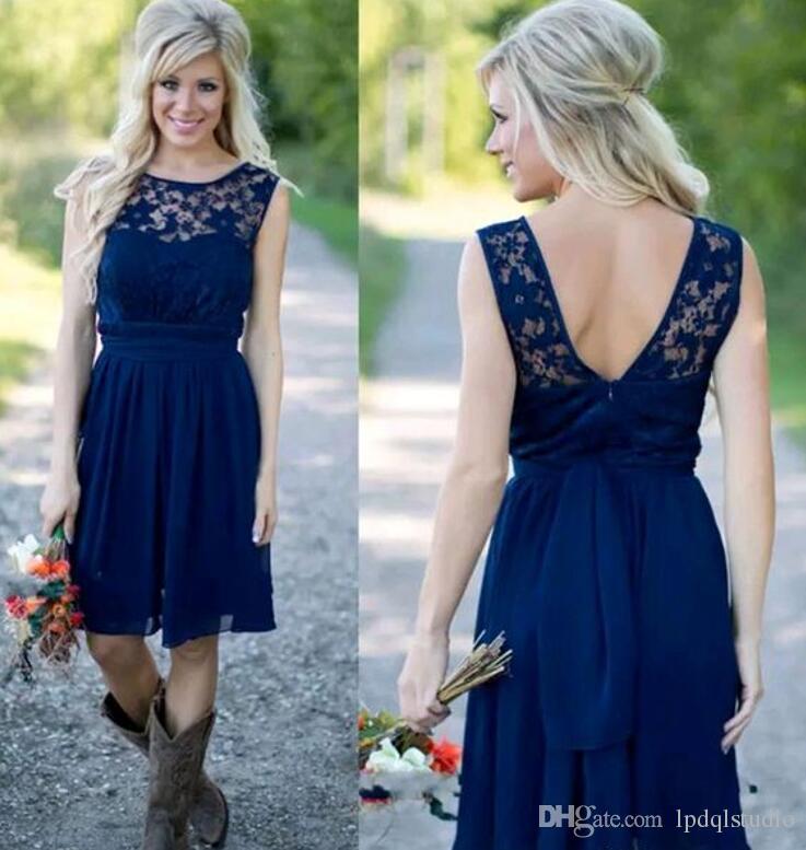 Wedding Royal Blue Cocktail Dress Fashion Dresses,Winter Wedding Guest Dresses 2020 Uk