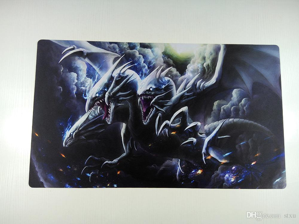 One Piece YUGIOH//VG//MTG Playmat Trading Card Game Mat  Free shipping