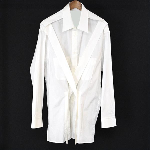 2018 Yohdji Breaking Yohdji Back Show Yoshi Custom Pure Hote S-6XL! Большие ярды мужская одежда