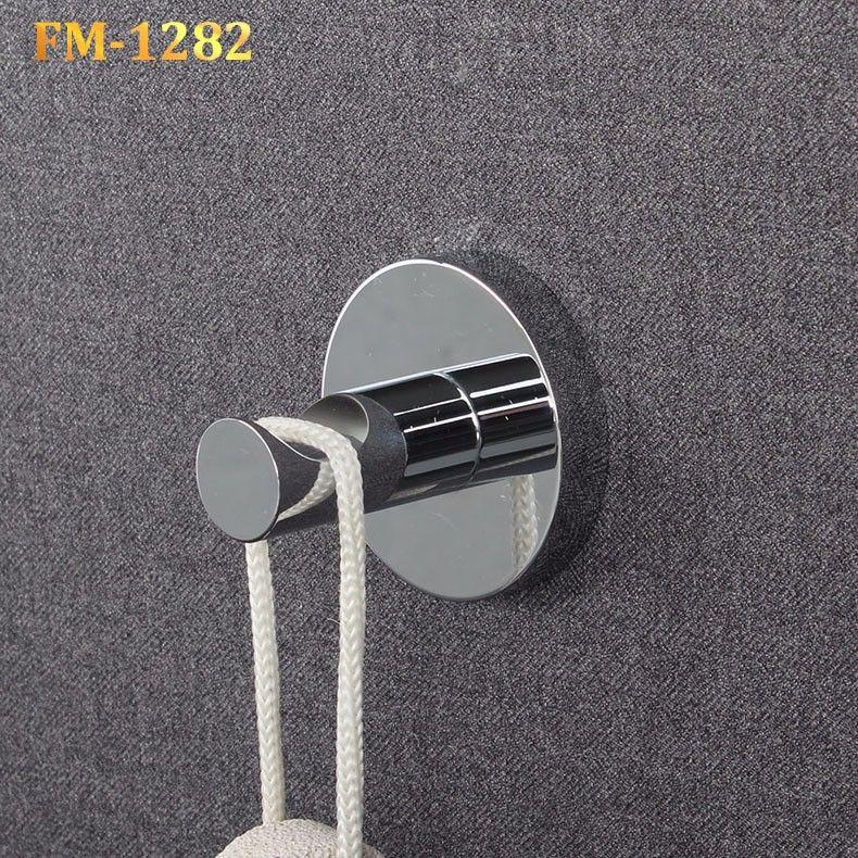 1-FM-1282