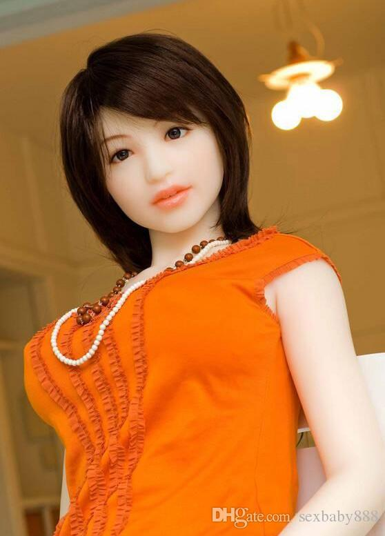 160cm sexbaby adult product shop silicone sex doll for men vagina love doll sex toys Japan inflatable doll