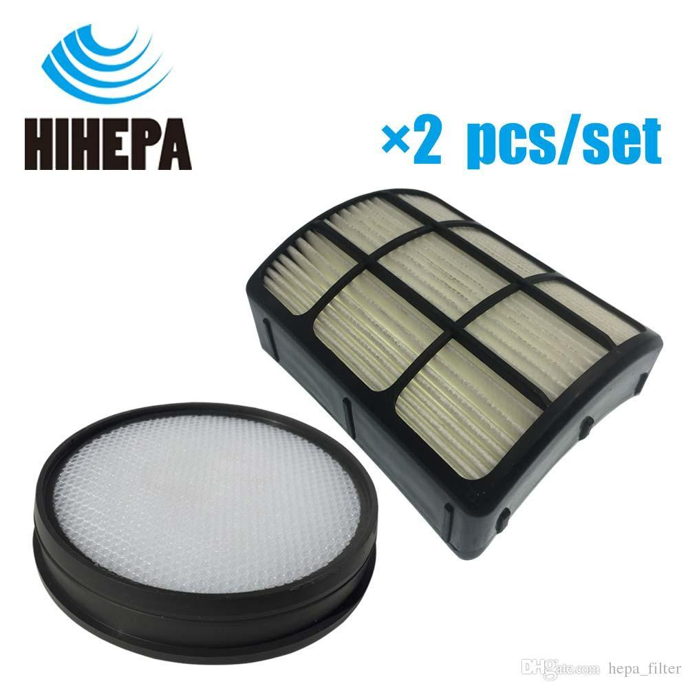 1 set Aspirapolvere HEPA per Vax VX6 VX6F Aspirapolvere per VX6F