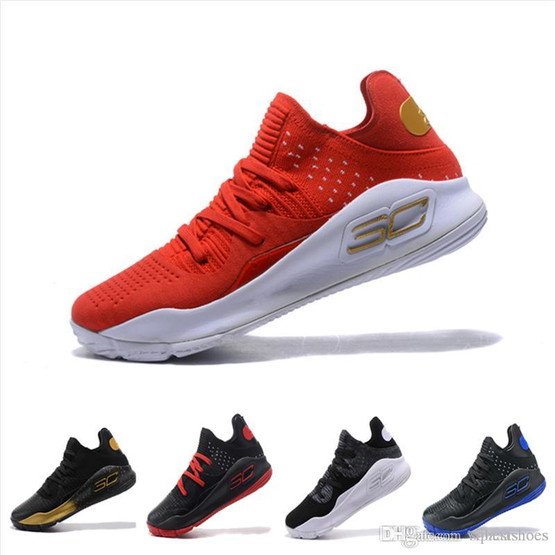 curry 5 dhgate Online Shopping for