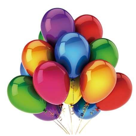12 أجزاء 12 بوصة لؤلؤة اللاتكس بالونات الهواء كرات حفلة عيد بالونات الزفاف الديكور الهليوم بالون حزب اللوازم