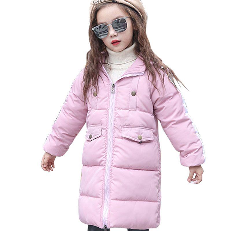ladies jacket styles