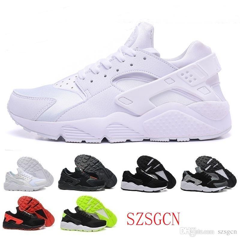 huarache dhgate Shop Clothing \u0026 Shoes
