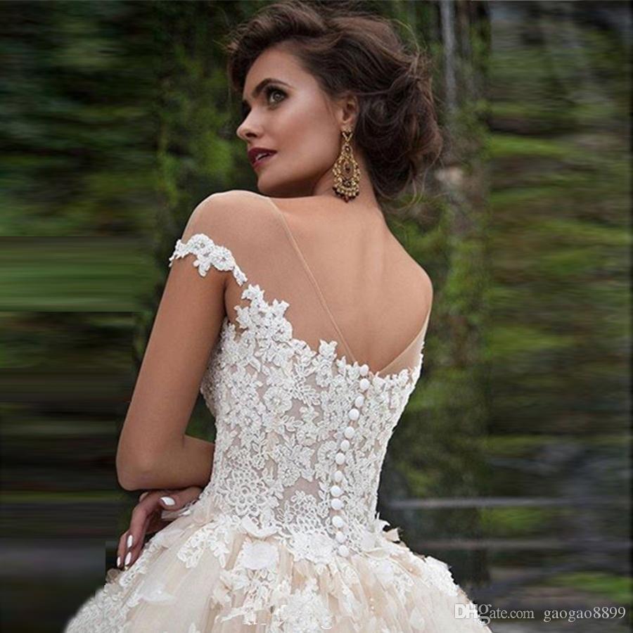 Großartig Arab Brautkleid Ideen - Brautkleider Ideen - bodmaslive.com