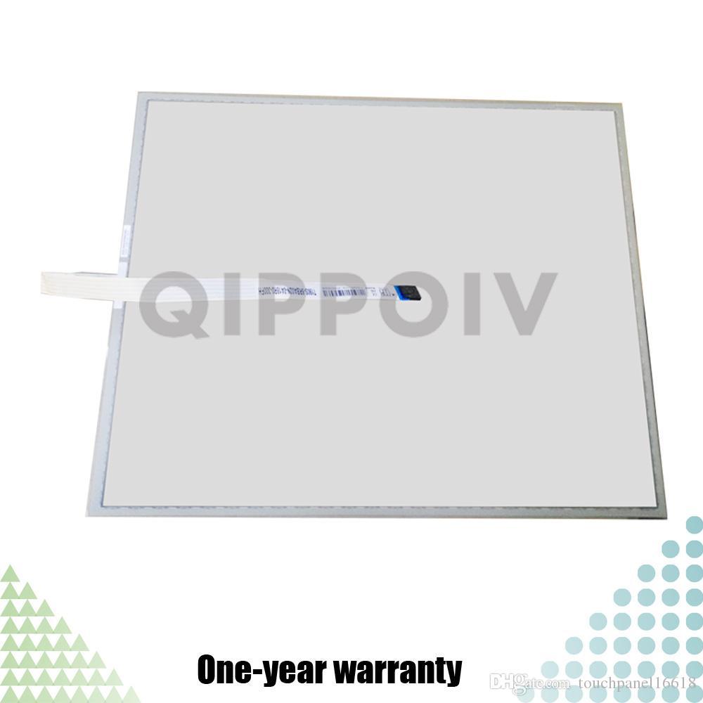 T190S-5RBA01N-0A18R0-300FH Neue HMI PLC touchscreen touch panel touchscreen Industrielle steuerung wartungsteile