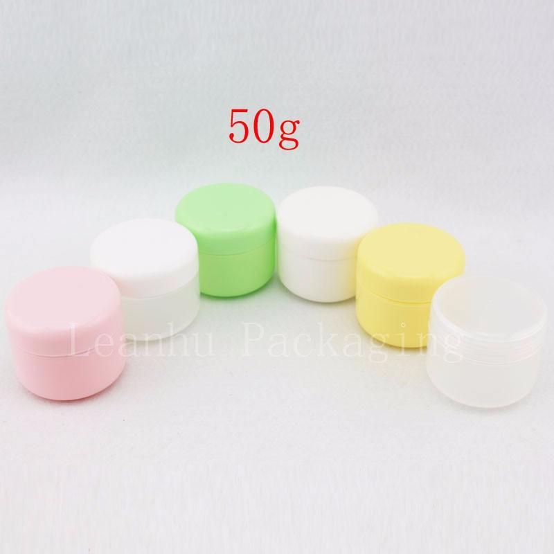 50g-PP-jar-(1)