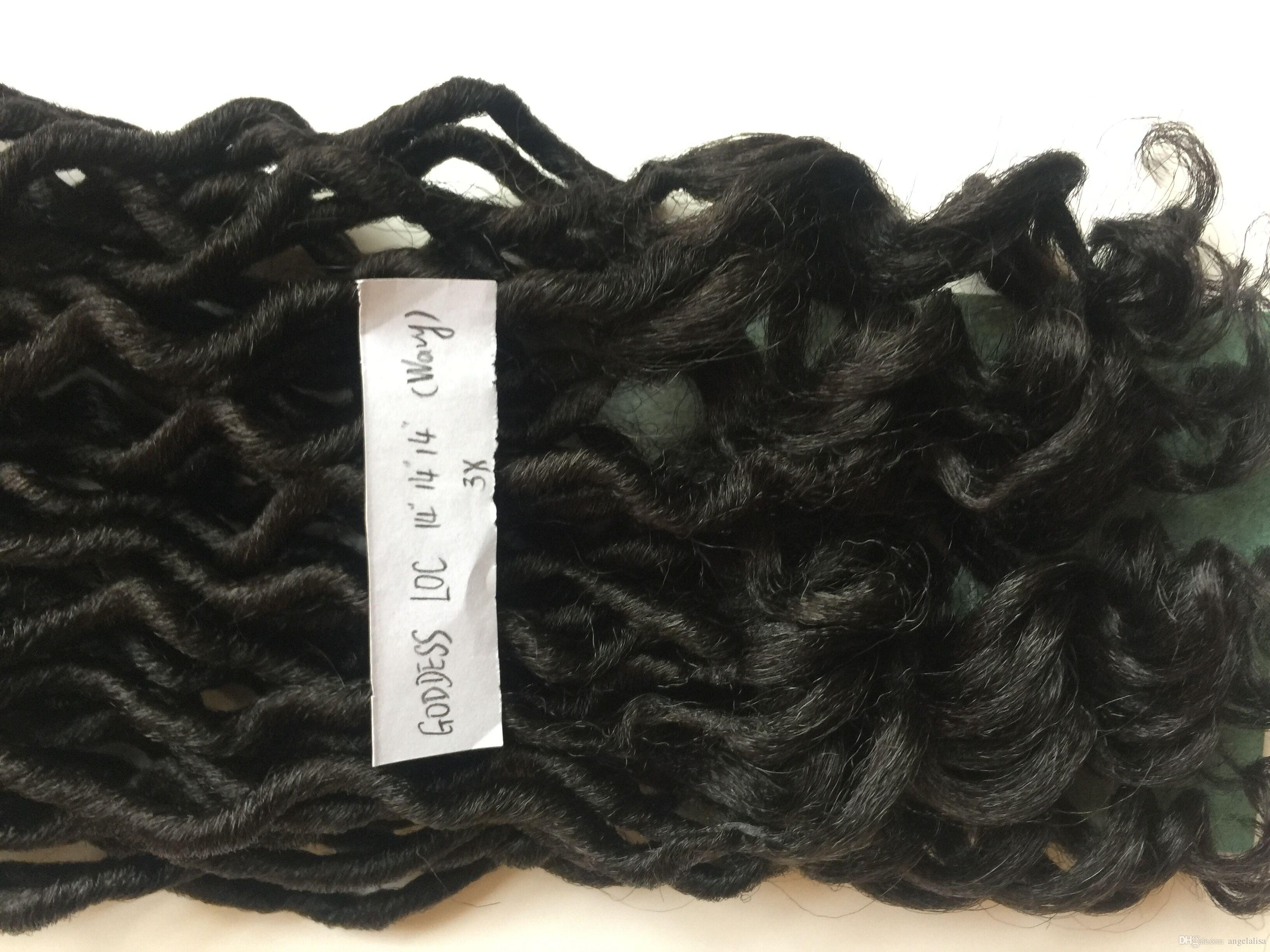 China Export virgin human hair weaves kinky Loose peruvian ladies hair weave hair weaves for black women Malaysian Extensions Dyeable