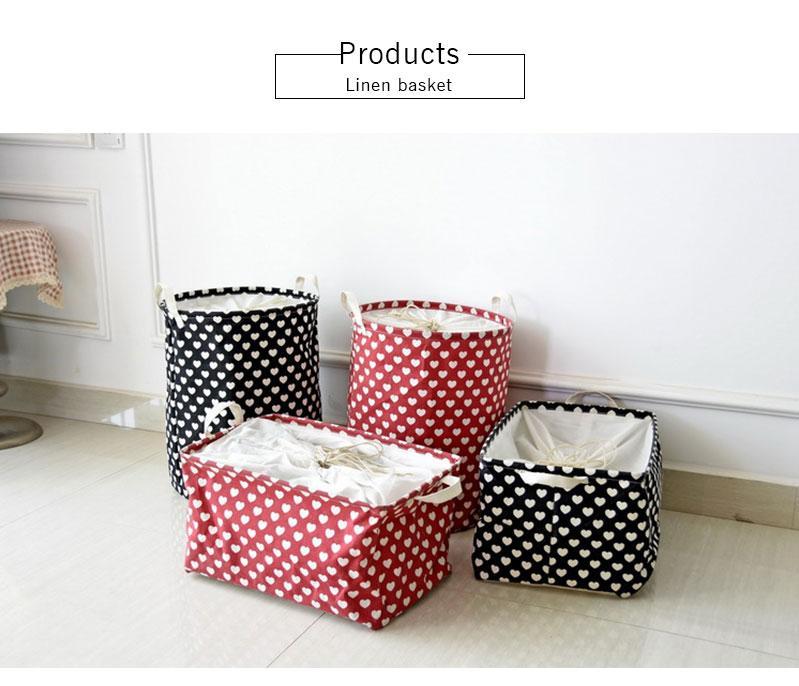 storage box (1)