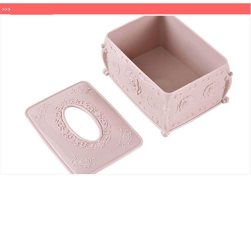 napkin box (19)