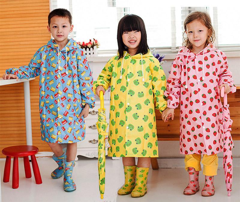 raincoat-12
