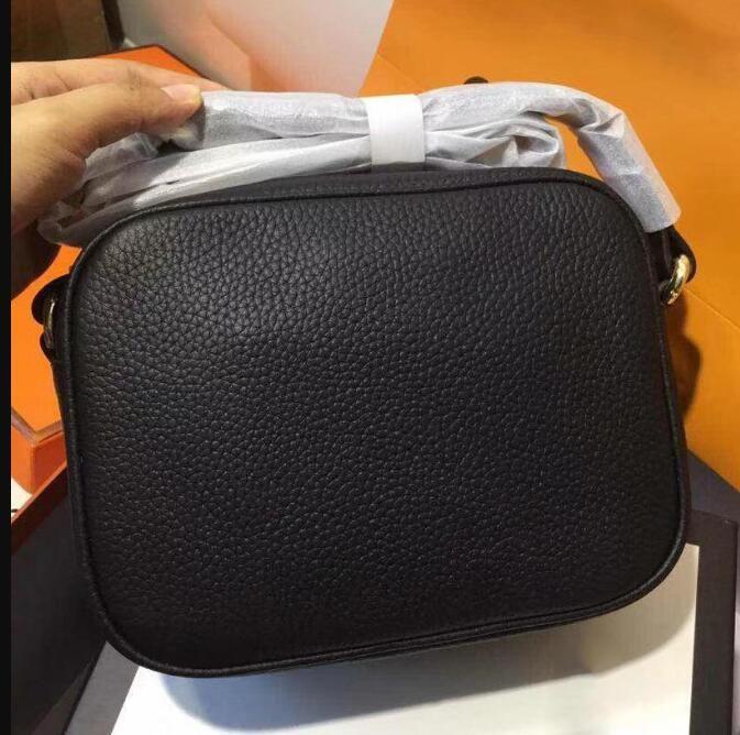 Hot Fashion Design Umhängetasche Damen Quaste Profil Frauen Messenger Bags hohe Qualität 308364